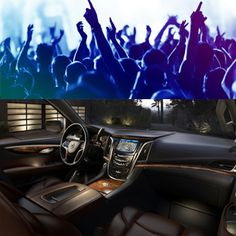 How to select limo renting solutions from limousine service los angeles. To get more information visit http://www.Alliancelimo.net
