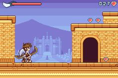 Kid Icarus Advance Mockup by Davitsu on DeviantArt Super Smash Bros, Pokemon, Video Game News, Video Games, Kid Icarus Uprising, Nintendo Characters, Best Games, Fun Games, Precious Children