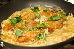 Chicken Katsu Donburi Recipe チキンカツ丼 • Just One Cookbook