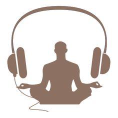 La pleine conscience - les méditations guidées