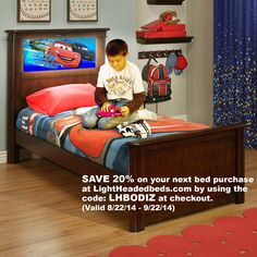 Bedding from Twin Riviera - U can win this, enter here: http://odizbabysupply.blogspot.com/2014/08/saving-bedtime-with-lightheaded-beds.html