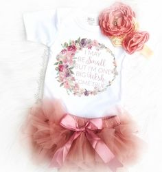 If you are looking for cute and affordable newborn baby girl dresses, Ruffles & Bowties is the perfect choice when searching for newborn baby outfits. Kelsey Rose, Lila Baby, New Baby Girls, Baby Gifts For Girls, Unique Baby Girl Gifts, Cute Baby Clothes, Unique Baby Girl Clothes, Summer Clothes, Coming Home