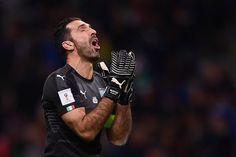 """371 mentions J'aime, 6 commentaires - Juventus belgium (@juventusbelgium) sur Instagram: """"This was Buffon's last game forGRAZIE DI TUTTO ➖➖➖➖➖➖➖➖➖➖➖➖➖➖ #allianzstadium #juventus #soccer…"""""""