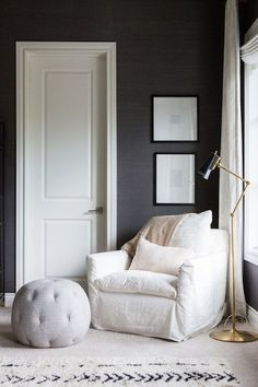 Extra Cozy - The Reading Nooks You Need To Mimic - Photos