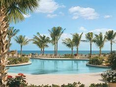 Top 30 Resorts in Florida: Readers' Choice Awards 2014 - Condé Nast Traveler
