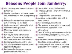 jamberry in the comfort of your own home - Google Search