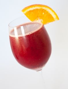 suco antioxidante vermelho detox michelle franzoni   blog da mimis_-2