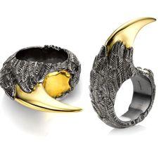 Duffy Jewellery