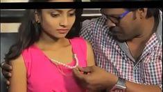 Indian Teen, Indian Girls, Teen Watches, Hot
