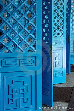 Photo about The Elegant Artistic Traditional Chinese gates. Image of landscape, tradition, gate - 21887002 Chinese Gate, Landscaping Images, Chinese Architecture, Batcave, Traditional Chinese, Gates, Buildings, China, Stock Photos