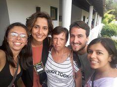 Mostra de cinema de Tiradentes com direito a tietagem a Camila Pitanga e Igor Angelkorte.  Blog http://ift.tt/1JUgiOy #dedmundoafora #mundoafora #viagem #travel #trip #tour #minasgerais #tiradentes #mtur #vivadeperto #blogueirosdeviagem #rbbviagem #travelbloggers #travelblog #blogdeviagem #instagood #instatravel #camilapitanga