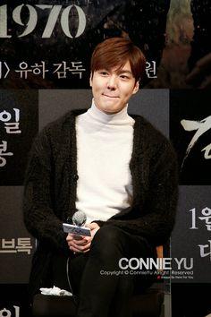 Lee Min Ho Photos, Minho, Korean Actors, Blues, Men Sweater, 21st, Singer, Live, People