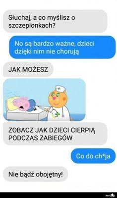 Wtf Funny, Hilarious, Hahaha Hahaha, Funny Mems, Komodo Dragon, Best Memes, I Am Awesome, Language, Jokes