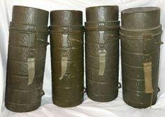 Helmets For Sale, Korean War, Vietnam War, Cold War, Canisters, Ww2, German, Ebay, Deutsch