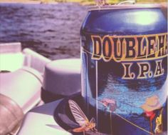 The 55 Beers To Drink This Summer