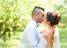 Definition Of Love, Couple Photos, Couples, Photography, Couple Shots, Photograph, Couple, Photo Shoot, Fotografie