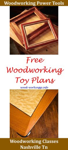 Changing table woodworking plans free challenge coin display case changing table woodworking plans free challenge coin display case woodworking bench plans and woodworking plans malvernweather Gallery