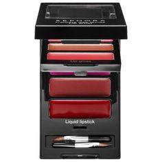 Lip Artist Palette - SEPHORA COLLECTION | Sephora