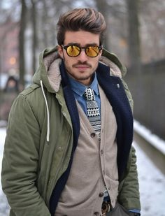 Mdv Style, Men's Style, Good Morning Handsome, Girls Dp Stylish, Italian Models, Photography Poses For Men, Fashion Shoot, Casual Outfits, Men's Outfits