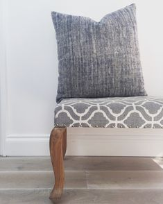 Organic and Hand Block Printed Textiles and Homewares Textile Prints, Textiles, Interior Styling, Interior Design, Embroidered Bedding, Wood Blocks, Table Linens, Linen Bedding, Accent Chairs