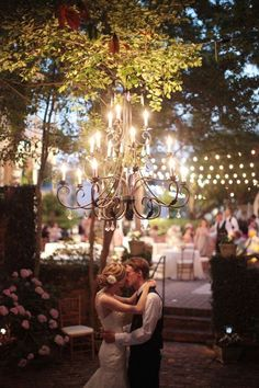 Pictures from Beaufort Weddings & Events – Beaufort Weddings & Events Photos