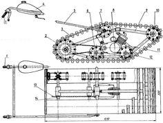 Ford F150 Brake Parts Diagram Assembly Images Brake