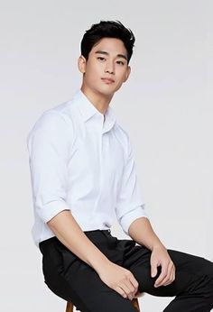 Drama Korea, Korean Drama, Korean Celebrities, Korean Actors, My Love From The Star, Poster Boys, Kdrama Actors, Handsome Faces, Asian Hotties