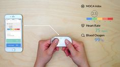 "Introducing MOCAheart v1.2 - A Better ""Heart Care"" Experience - MOCAtalk."
