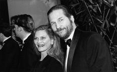 Jeff Bridges in b&w on Pinterest | Jeff Bridges, The Last ...