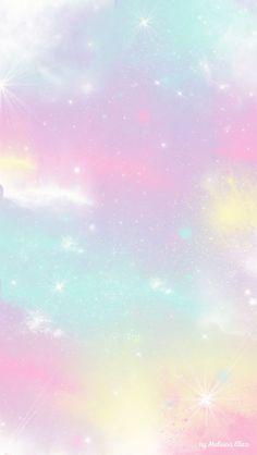 🌸Pastel and Stuff🌸
