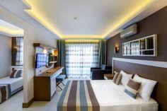Iko Melisa Garden Hotel sizi ağırlamak için hazır. Şimdi İnceleyin!  #ErkenRezervasyon #EkonomikTatil #KemerErkenRezervasyon #KemerOtel #KemerTatil #KemerTatilFırsatları #Tatil #UcuzTatil