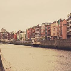 Ireland Photography- Dublin Art- Home Decor- Wall Art- Temple Bar Decor, Abstract Art, Office Decor, Wall Decor- Line of Sight Dublin Ireland, Ireland Travel, Oh The Places You'll Go, Places To Visit, Backpacking Ireland, Ireland Weather, Images Of Ireland, Koh Tao, Travel Images