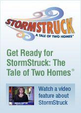StormStruck VIDEO