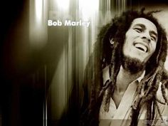 """Every little thing's gonna be allright.""  Three Little Birds - Bob Marley"