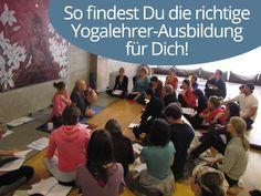 2015_08_yogalehrer_ausbildung