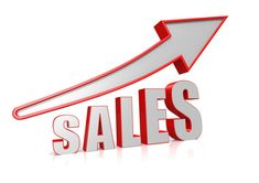 Find out more about how to increase retail sales through retail SEO services. Learn more about the benefits of SEO services and retail SEO campaigns. #increase_retail_sales #increase_sales #retail_sales #IlluminationConsulting What Is Marketing, Direct Marketing, Sales And Marketing, Marketing Plan, Internet Marketing, Online Marketing, Digital Marketing, Affiliate Marketing, New Business Ideas