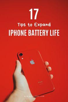 Secret Websites, Iphone Information, Startup Business Plan, Iphone Secrets, Movie Hacks, Iphone Life Hacks, Smartphone Hacks, New Technology Gadgets, Computer Help