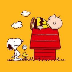 Charlie Brown and Snoopy Funny Christmas Cartoons, Funny Christmas Pictures, Christmas Humor, Christmas Sayings, Christmas Comics, Grinch Christmas, Christmas Carol, Charlie Brown Snoopy, Charlie Brown Christmas