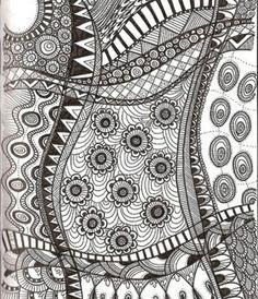 Doodles (1)