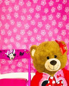 blanket selfie pikachu bear chair