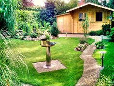 Inspirational SKAPETZE Globe Garten Kugelleuchte cm Aussenleuchten Dekoleuchten Aussen Beleuchtung Au enbereich Pinterest