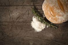 Romanian Country Bread Recipe – Romanian Tara Paine – Famous Last Words Romanian Food, Romanian Recipes, Turkish Recipes, Over Easy Eggs, Country Bread, Sour Taste, Savarin, Rum Cake, Sourdough Bread