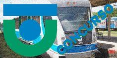 Apostila da CBTU 2016 - Vários Cargos - Aprenda essa e outras dicas no Site Apostilas da Cris [http://apostilasdacris.com.br/apostila-da-cbtu-2016-varios-cargos/]. Veja Também as Apostila Exclusivas para Concursos Públicos.