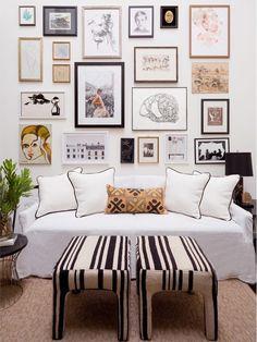 Living Room Art, Home And Living, Bedroom Decor, Wall Decor, 70s Bedroom, Interior Decorating, Interior Design, Interior Colors, Hall Interior