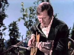 The Entertainer-Chet Atkins