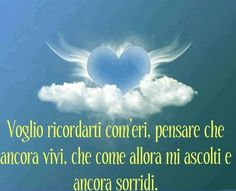 Mamma Rosa, Missing My Son, My Dad, Grief, Slogan, Einstein, About Me Blog, Love You, Positivity