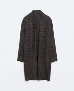 Image 6 of  from Zara