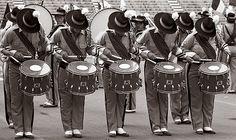 1979 27th Lancers