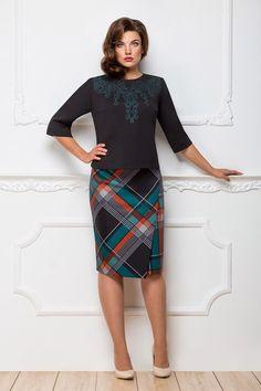 Товары Интернет-магазин белорусской одежды – 363 товара