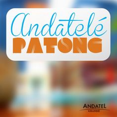 Patong's 3 1/2 star hotel